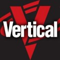 Go to the profile of Vertical Magazine