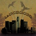 Go to the profile of la-underground