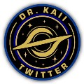 Go to the profile of Dr. Kaii