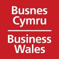 Go to the profile of Business Wales