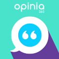 Go to the profile of Opinia360