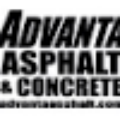 Go to the profile of Advanta Asphalt