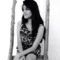 Go to the profile of Sakshi Didwania