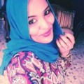 Go to the profile of Ranya Eltayeb A. Hummeida