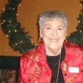 Go to the profile of Joanne Pankuch Thielen