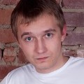 Go to the profile of Oprokidnev A.