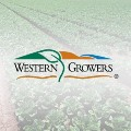 Go to the profile of Western Growers