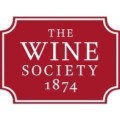 Go to the profile of The Wine Society