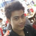 Go to the profile of Phyo Thi Ha