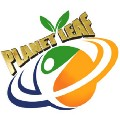 Go to the profile of planet leaf