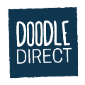 Go to the profile of DoodleDirect