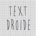 Go to the profile of Textdroide
