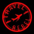 Go to the profile of Travel Rebel