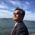 Go to the profile of Guangcheng Chen