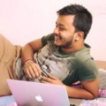 Go to the profile of Suchandrim Sarkar