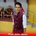 Go to the profile of Vedant Kharakwal