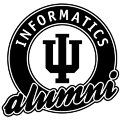 Go to the profile of IU InformaticsAlumni