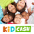 Go to the profile of KidCash