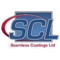 Go to the profile of Seamless Coatings