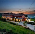 Go to the profile of Relais Villa d'Amelia