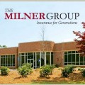 Go to the profile of The Milner Group