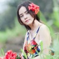 Go to the profile of Trị Gai Cột Sống