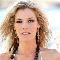 Go to the profile of Jennifer Paige