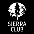 Go to the profile of Sierra Club