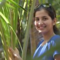 Go to the profile of Neha Kherde