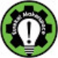 Go to the profile of EUREKA Makerspace