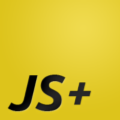 Go to the profile of JavaScriptPlus