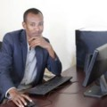 Go to the profile of Teshome Lemu