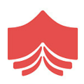 Go to the profile of KnowledgeHut