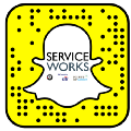 Go to the profile of ServiceWorks