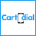 Go to the profile of Cart Dial