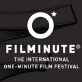 Go to the profile of Filminute