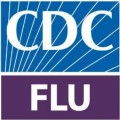 Go to the profile of CDC Flu