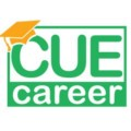 Go to the profile of Cue Career