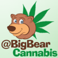 Go to the profile of Big Bear Cannabis