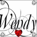 Go to the profile of Wendy Campbell