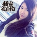 Go to the profile of Yunshi Zhao