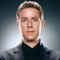 Go to the profile of Geoff Keighley