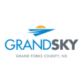 Go to the profile of Grand Sky