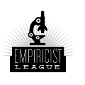 Go to the profile of Empiricist League