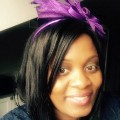 Go to the profile of Francene Mullings