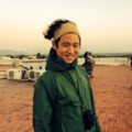 Go to the profile of Sungwon Kim