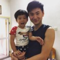 Go to the profile of Allen Ng