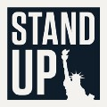 Go to the profile of Stand Up America