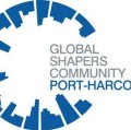 Go to the profile of PortHarcourt Shapers