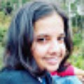 Go to the profile of Prabha Kylas